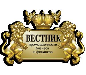 logo-vestnik