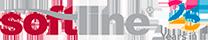 b-logo_content_softline-25let-plus–b-logo__image