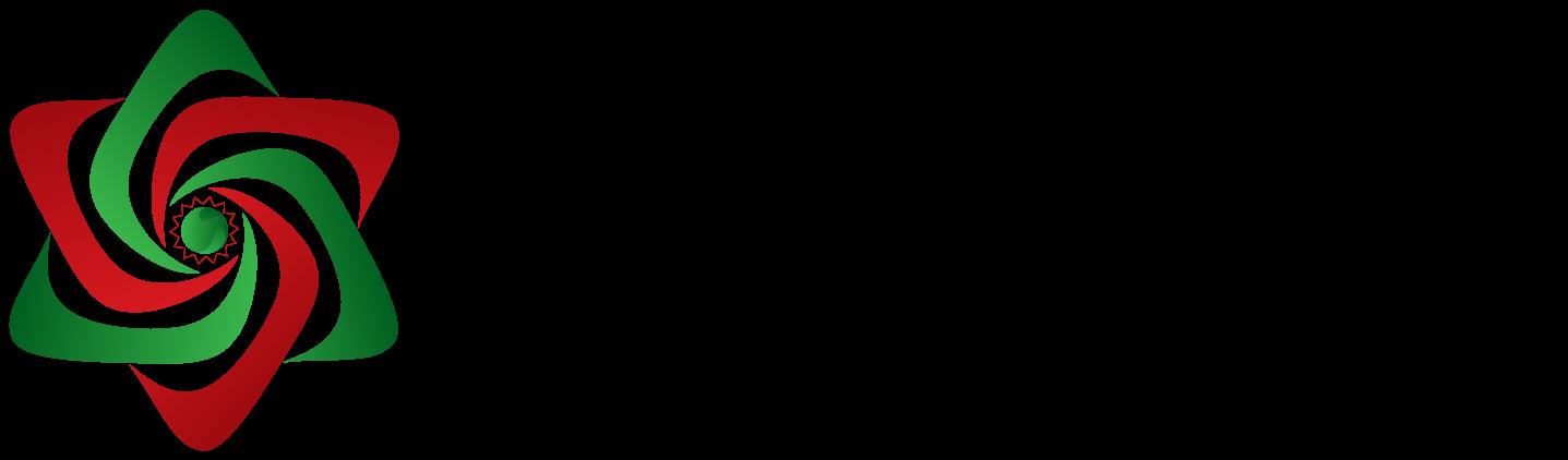 logo-t