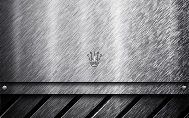 rolex-logo-wallpaper-1920×1200-34-1
