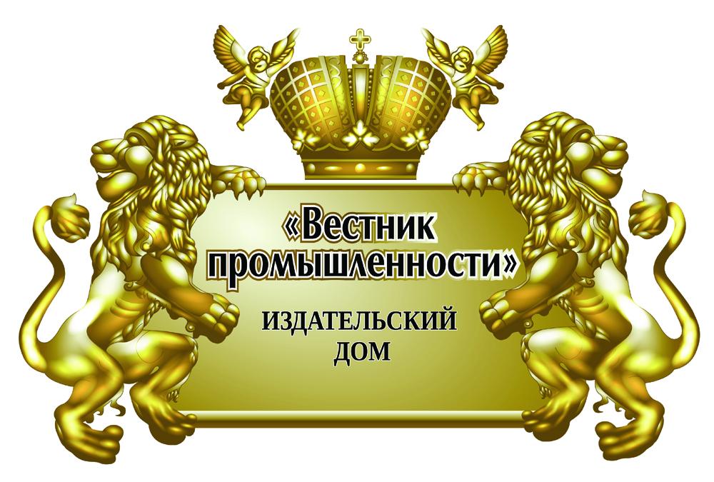 logo_izdat-dom