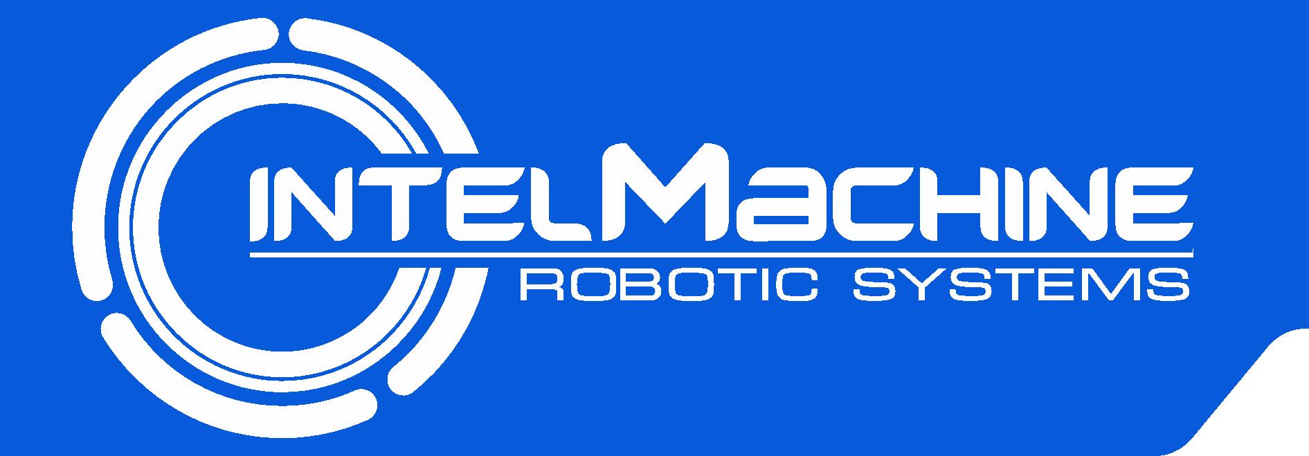 logo_head-5f8cae5f