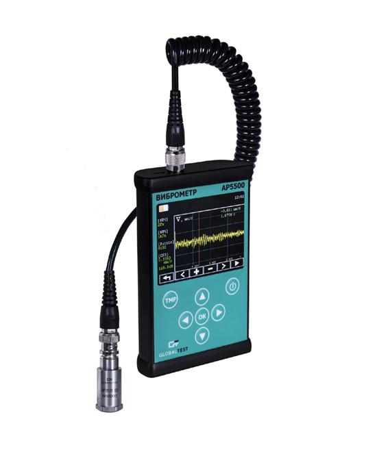 AP5500(2)