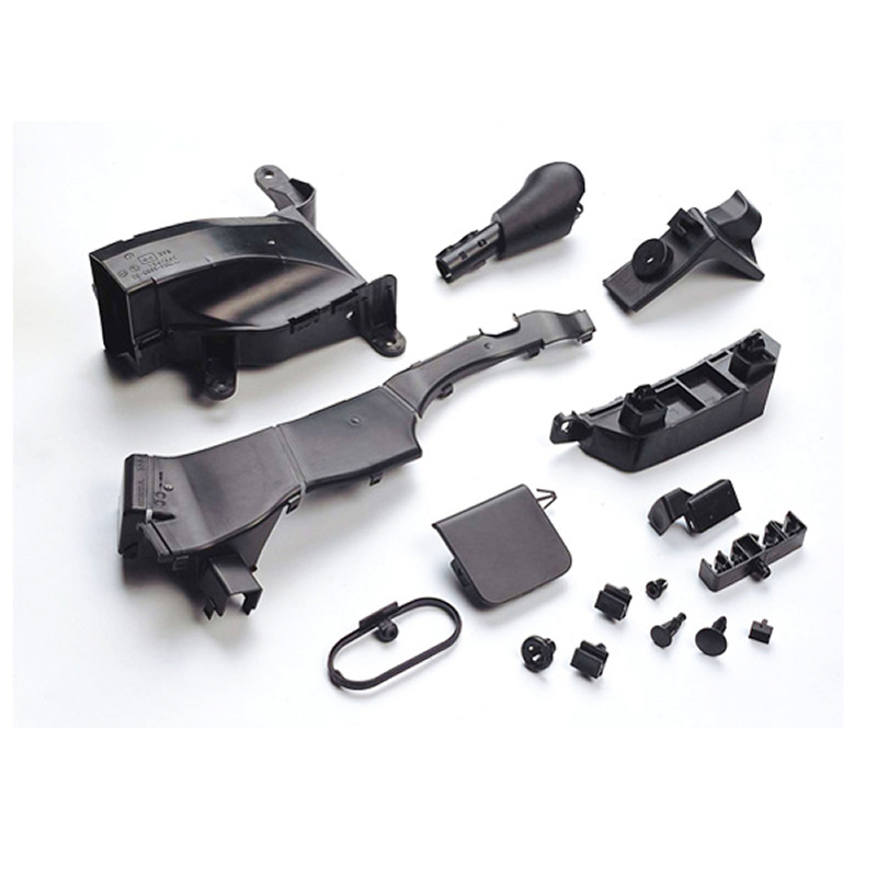 precision-plastic-interior-parts-automotive-mould-from-china
