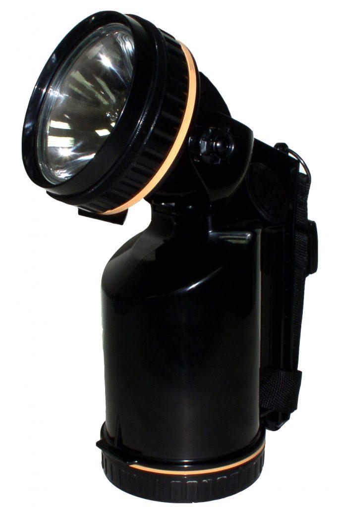 аккумуляторные фонариаккумуляторные фонари