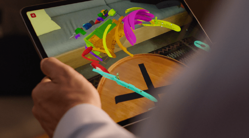 Holographic-3D-Collaboration-To-Empower-Distributed-Design-and-Engineering-Workflows