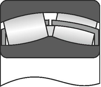 Podshipnik2
