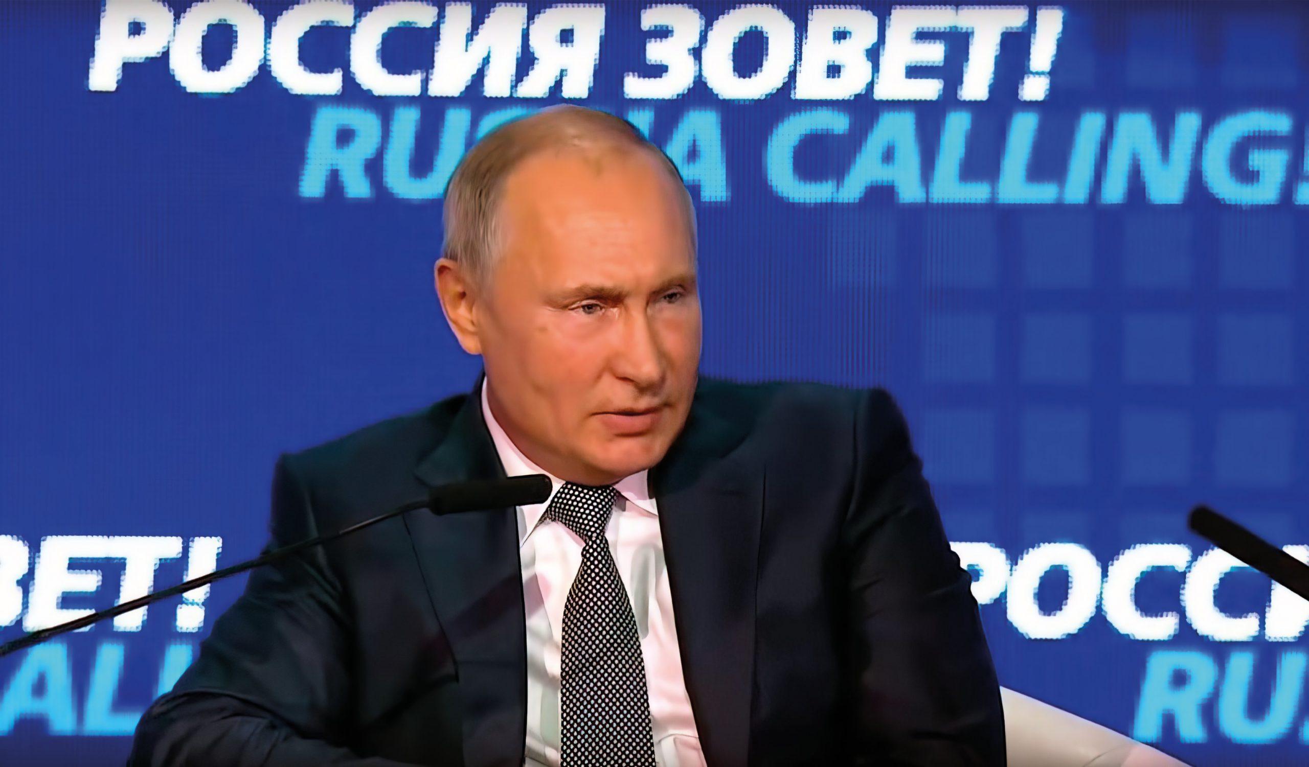 Rossiya-zovet_putin_1