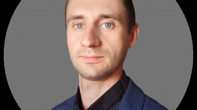 Гребнев Егор Петрович